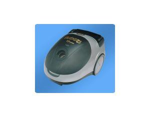 Vacuum Cleaner (SF-188)