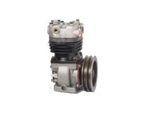 Automobile Air-Condition Compressor -2