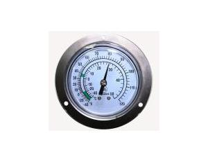 Freezer Thermometer (SPJ1AK900)