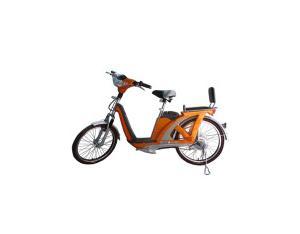 Electric Bike-PHE-103