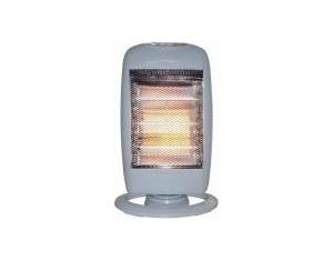 Halogen Heater NSB-L120FS
