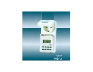 Digital Timer for Outdoors(TS-ED4)