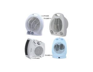 Fan Heater (FH-90A)