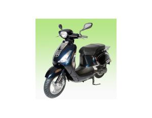 Scooter (50QT-V)