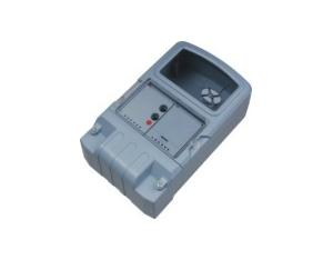 Electric Field Server Terminal's Plastic Case (039-1)