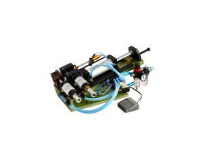 Pnuematic Wire Stripping Machine (HS-305/310)