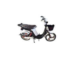 Electric Bicycle (YMH-H4)