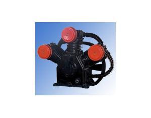 Compressor (NWC3100)