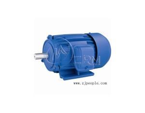 Aeef Electric Motor