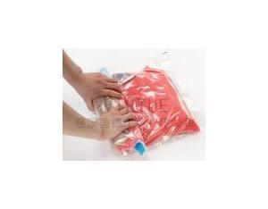Hand-Rolling Storage Bag