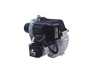Fuel Oil Burner (DL3FS)