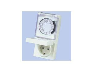 Mechanical Timer (TS-MD4)