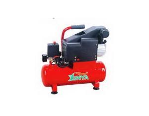 Air Compressor (Direct-Driven Series)