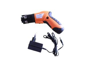 Electric Screwdriver (DK-18)