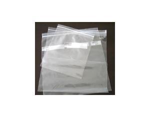 Zipper Bag(703)