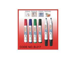 Whiteboard Marker (B-217)