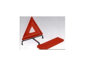 Warning Triangle - HL00095