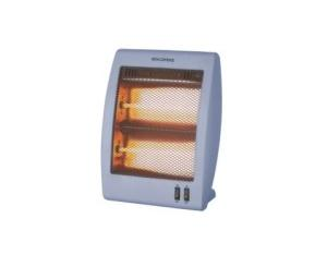 Quartz Heater (NSB-C02)