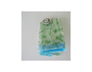 Color Vacuum Bag
