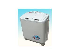Washing Machine (XPB88-188S A)