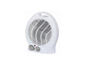 Fan Heater (FH-801)