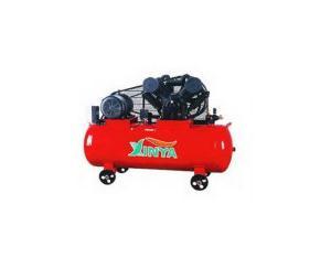 Belt- Driven Air Compressor (XY2105T-120)