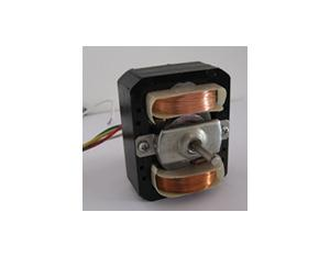 AC Motor (YJ84 Series)