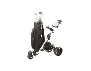 Golf Trolley (KG007)