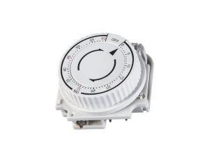 Timer Module (FM-H1)