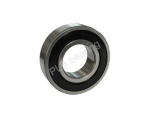 Ball Bearing (EM 6300 Series)