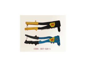 Hand Riveting Tools (BST-320-1)