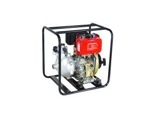 Diesel Water Pump (SMP15H-E)