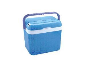 Cooler Box (YT-A-3200A)