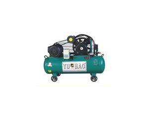 Air Compressor (SV0.25/12.5)