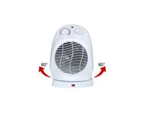 Fan Heater (VHF-202)