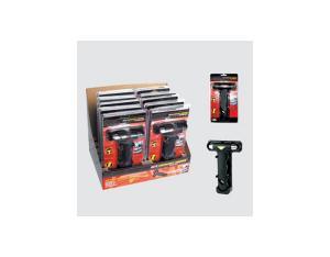 Auto Emergency Hammer (HDL-5001)