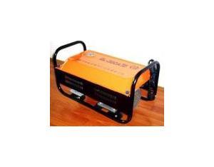 High Pressure Cleaning Machine /Washer(QL-380A)