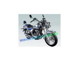 Motorcycle (LJ150-D)