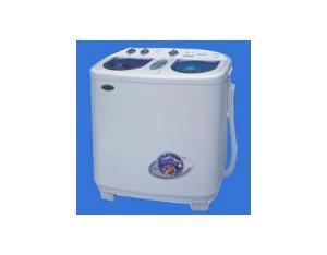 Washing Machine XPB75-2002s-B