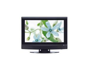 26 inch LCD TV (LTV2620B)