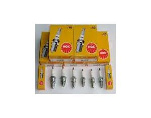 Spark Plugs for Cars