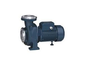 Centrifugal Water Pumps (NFM130A)