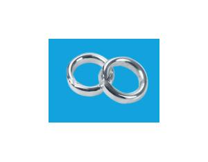 Ring Joint Gasket Oval Style