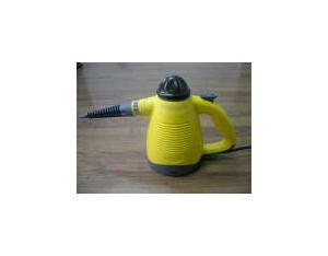 Handy Steam Cleaner (SCM-101A) GS-ROHS