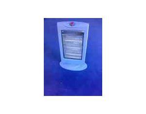 Halogen Heater (CZ004)