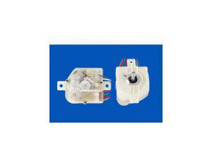 Washing Machine Timer for Cleaning (DXT15SF-00107)