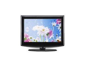 19 inch LCD TV (LTV1910B)