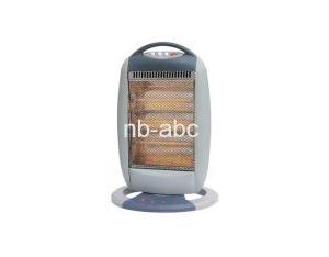 Heaters (NSB-120B)