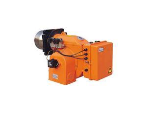 Fuel Oil Burner (DL250JT)