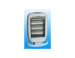 Halogen Heater (NSB-120B1)